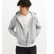 Sonny Label Champion SNAP HOODED【アーバンリサーチ/URBAN RESEARCH】