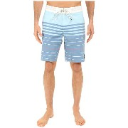 Quiksilver Swell Vision 21\