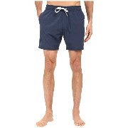 Sperry Top-Sider Do Me a Solid Volley Shorts ショーツ