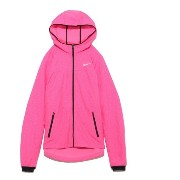 【NIKE】AS METEOR RACER JACKET【エミ/emmi その他(アウター)】