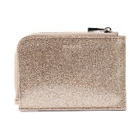 Sout GLITTER CARD CASE【エモダ/EMODA】