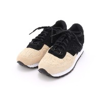 【SAUCONY】SHADOW SUEDE【フーズフーギャラリー/WHO'S WHO gallery】