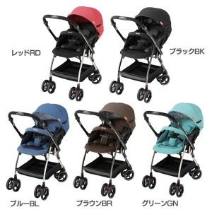【B】オプティア 92781(7)送料無料 アップリカ ベビーカー オプティア Aprica Stroller アップリカAprica アップリカ ベビーカーAprica Apricaアップリカ...