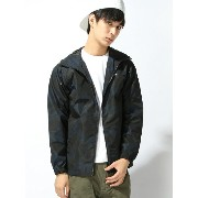 【SALE/30%OFF】DOUBLE STEAL CAMOFLAGE PARKA JACKET ダブルスティール コート/ジャケット【RBA_S】【RBA_E】【送料無料】
