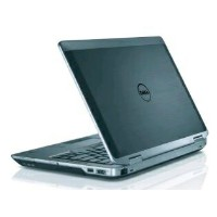 中古ノートパソコンDell Latitude E6320 E6320 【中古】 Dell Latitude E6320 中古ノートパソコンCore i5 Win7 Pro Dell Latitude...