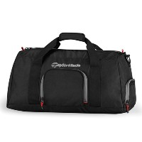 TaylorMade Players Duffle Bag【ゴルフ バッグ>トラベルバッグ】
