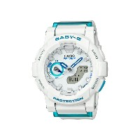 カシオ ベビーGCASIO BABY-G for runningBGA-185FS-7AJF【送料無料】