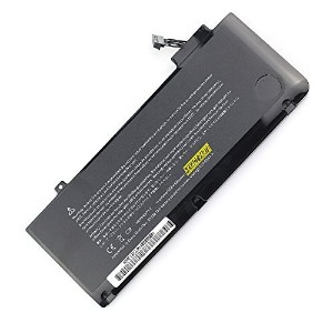 Exxact Parts SolutionsRAPPLE compatible 6-Cell 11.1V 5600mAh ハイ Capacity ジェネリック Generic リプレイスメント...