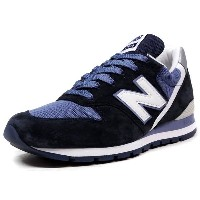 "new balance M996 ""made in U.S.A."" ""LIMITED EDITION"" CPI (M996 CPI)"