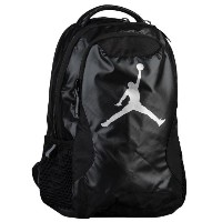 NIKE ナイキ JORDAN Training Day Backpack Bag ジョーダン トレーニングデイ バックパック バッグ キッズ 取り寄せ商品