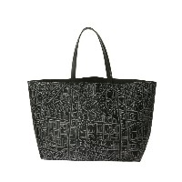 MEDICOM TOY LIFE ENTERTAINMENT MIKE PERRY TOTE メディコム・トイ【送料無料】