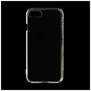 iPhone 7用 ハードケース 2614IP7A (クリア)