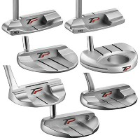 TaylorMade TP Collection Putter【ゴルフ ゴルフクラブ>パター】
