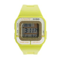 カシオ(CASIO) スポーツギア SDB-100J-3AJF (Men's、Lady's)