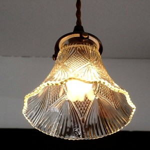 Antique Style Lightings02CSET口径φ60