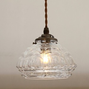 Antique Style Lightings326SET口径φ60