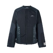 Adidas By White Mountaineering パデッドジャケット