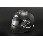 BELL RACING HELMETS CARBON Series RS7 CARBON カラー:カーボンブラック【四輪用ヘルメット】
