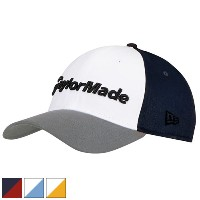 TaylorMade New Era 39Thirty Fitted Hat【ゴルフ ゴルフウェア>帽子】