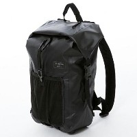 【送料無料】BILLABONG(ビラボン) ALL SURF PACK 23L STH AG011939【SMTB】