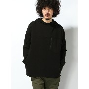 【SALE/47%OFF】BROWNY 【BROWNY】(M)ヒートフリースプルパーカー ウィゴー カットソー【RBA_S】【RBA_E】