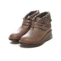 【SALE 50%OFF】ソフトステップ バイ マドラス SOFT STEP by MADRAS INC null (オーク)