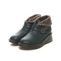 【SALE 50%OFF】ソフトステップ バイ マドラス SOFT STEP by MADRAS INC null (グリーン)
