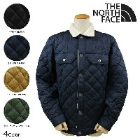 THE NORTH FACE ノースフェイス ジャケット シェルジャケット MEN'S SHERPA THERMOBALL JACKET NF0A2TCA メンズ