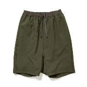 【rehacer(レアセル)】【予約販売4月下旬〜5月上旬入荷】01171040031-Dry touch Easy Pants パンツ