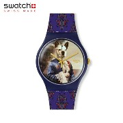 Swatch SIR DOG