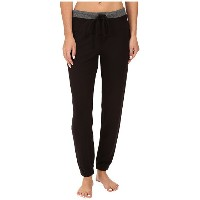 Midnight by Carole Hochman Lounge Pants