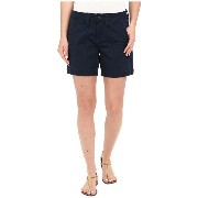 Jag Jeans パンツ Somerset Relaxed Fit Shorts ショーツ in Bay Twill