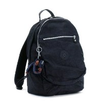 キプリング kipling バッグパック バッグ BASIC K15016 CLAS CHALLENGER TRUE BLUE NV