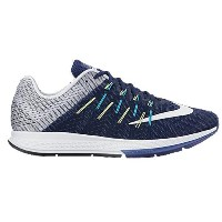 (取寄)ナイキ メンズ ズーム エリート 8 Nike Men's Zoom Elite 8 Loyal Blue Palest Purple Dark Purple White