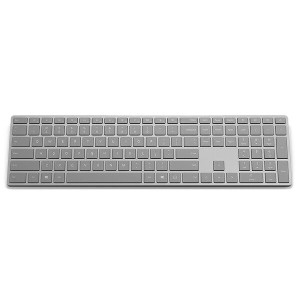 WS2-00019【税込】 マイクロソフト Surface キーボード [WS200019SFキボドJP]【返品種別A】【送料無料】【RCP】