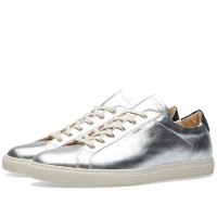 WOMAN BY COMMON PROJECTS_ACHILLES RETRO LOW【関税送料込】 スニーカー Common Projects (コモンプロジェクト) バイマ BUYMA