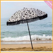 【Growze Select】☆LAGUNA DAISY BRELLA☆ビーチパラソル バイマ BUYMA