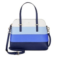 ★国内発送★kate spade new york Maise Satchel kate spade new york(ケイトスペード) バイマ BUYMA