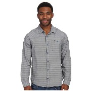 Toad&Co Wonderer L/S Shirt