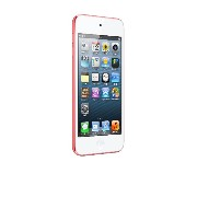 Apple iPod touch 32GB ピンク MC903J/A