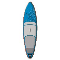 Starboard(スターボード) SUP 2016 WIDE POINT ZEN 10'5 x32 x4.75