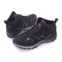 ニューバランス(new balance) WO790HB3 2E (Lady's)