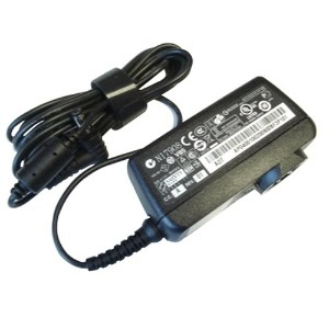 純正 Acer Aspire One D255 D260 532 533 753 Happy Gateway EC19C LT23 【19v 2.15a 40W 】 ACアダプター ADP-40TH...