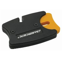 JAG WIRE(ジャグワイヤー) Pro Hydraulic Brake Line Cutter WST033