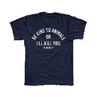 Morrissey Tシャツ モリッシー Be Kind L