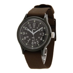 (ビーピーアールビームス) bpr BEAMS TIMEX / ORIGINAL CAMPER 11480151232 ONE SIZE OLIVE/OD
