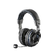 Turtle Beach Ear Force PX51 Premium Wireless Dolby Digital Gaming Headset - イアー フォース PX51 ワイヤレス...
