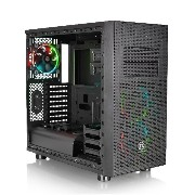 Thermaltake Core X31 RGB ミドルタワー型PCケース CS6396 CA-1E9-00M1WN-02