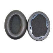 Beats by Dr. Dre Beats Studio (1st Gen) Headphone Replacement Ear Pad / ヘッドホン交換用イヤーパッド