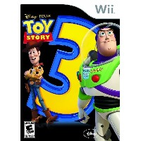 [cpa][c:0][b:9][s:2.34]Toy Story 3